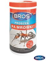 BROS-PR-MROWKI