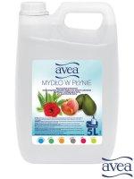 AVEA-MYD-PL