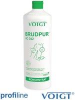 V-BRUDPUR