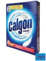 CALGON-PRPRAL