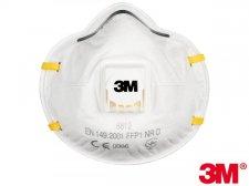 3M-MAS-P1-8812 W