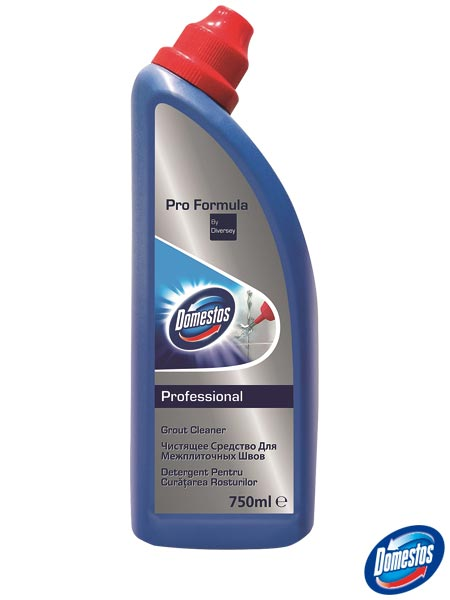 DOMESTOS-CLEANER